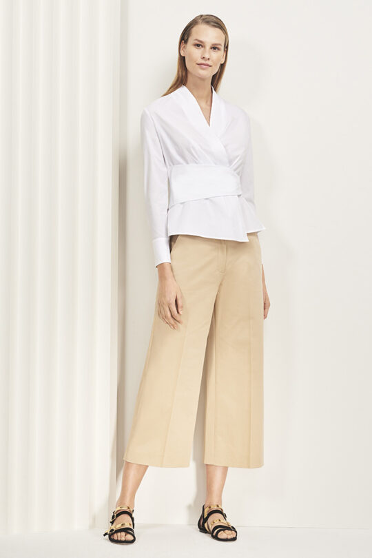 https://thefoldlondon.com/wp-content/uploads/2018/03/FALKNER_SHIRT_DB076_SAUNTON_CHINOS_OR_CULOTTES_DT079_054-copy.jpg