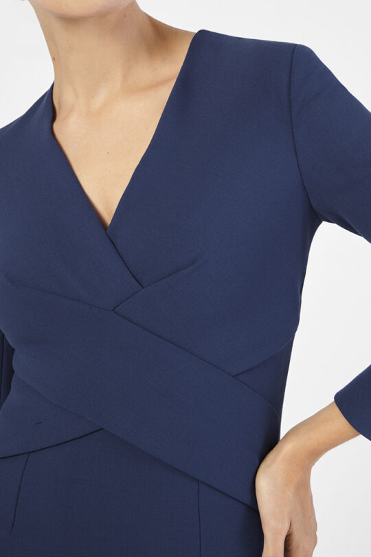 https://thefoldlondon.com/wp-content/uploads/2019/12/GRACEFIELD_DRESS_BLUE_D_41776_v3-1.jpg