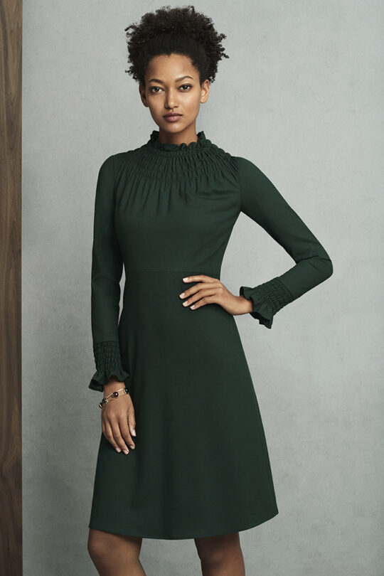 https://thefoldlondon.com/wp-content/uploads/2018/09/HIGHCLERE_DRESS_-DEEP_GREEN_5629-copy.jpg