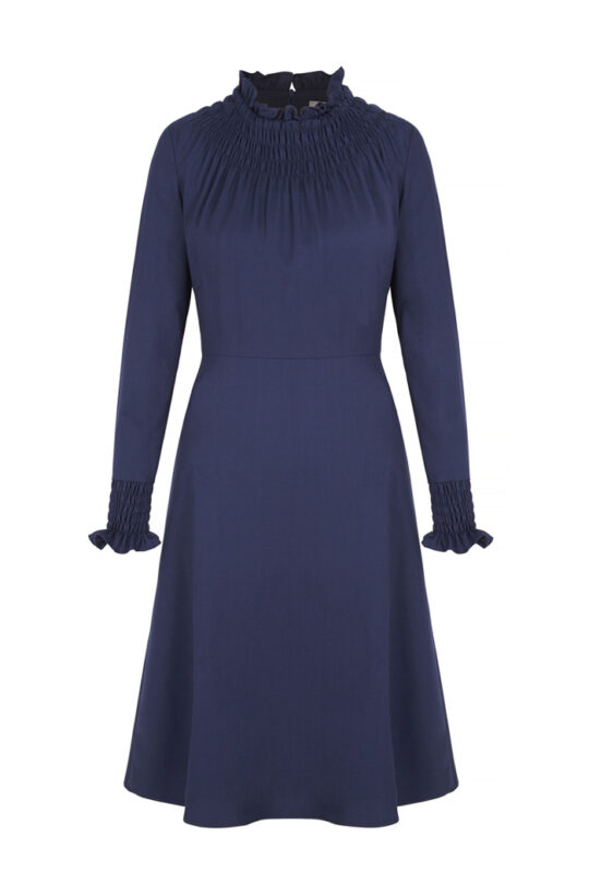 Highclere_dress_FRONT.jpg