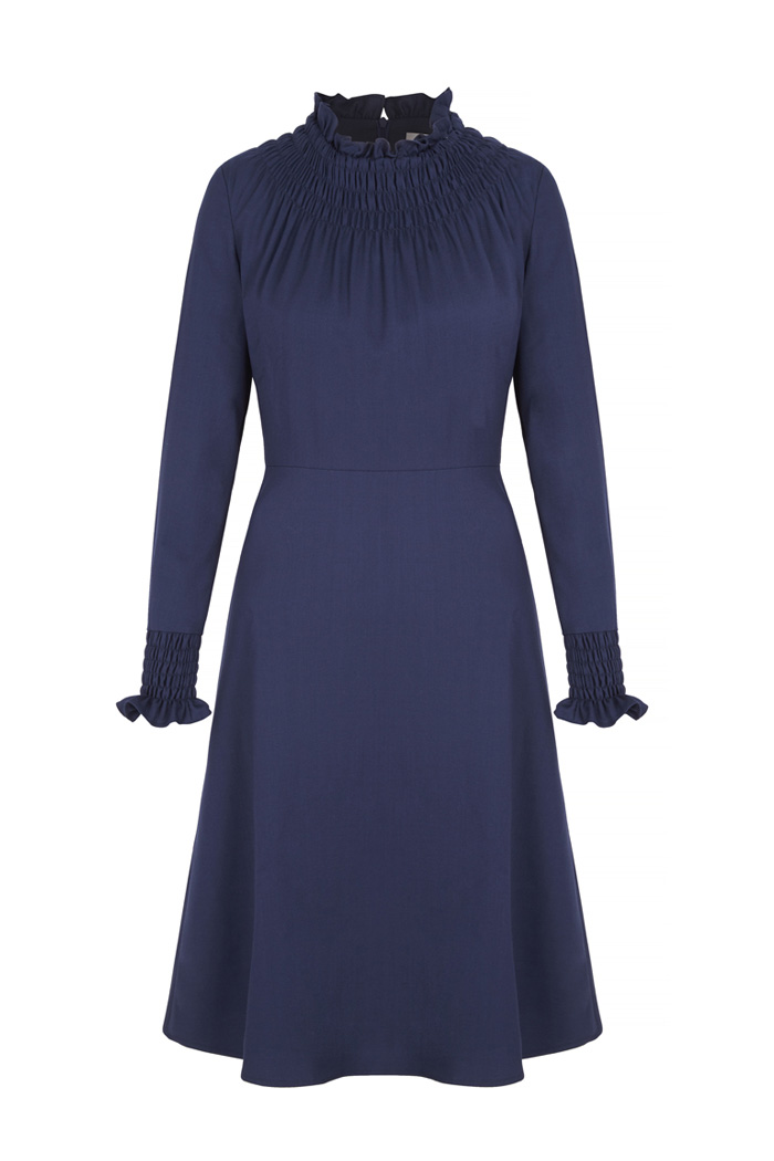 https://thefoldlondon.com/wp-content/uploads/2015/08/Highclere_dress_FRONT.jpg