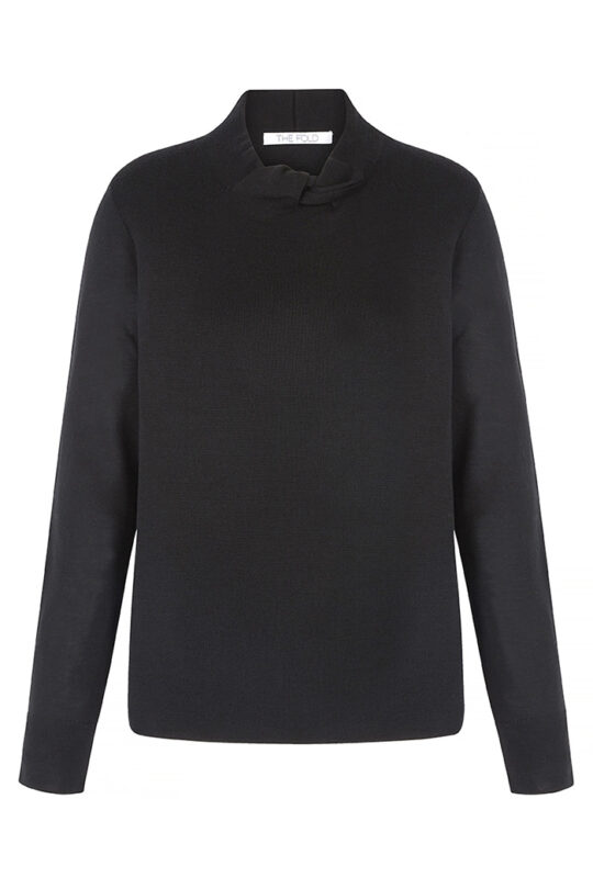 https://thefoldlondon.com/wp-content/uploads/2015/08/KENWOOD-JUMPER-BLACK-EXTRA-FINE-MERINO-WOOL_FRONT-1.jpg