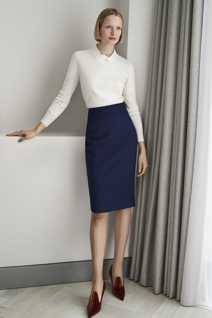 https://thefoldlondon.com/wp-content/uploads/2019/05/KENWOOD-JUMPER-IVORY-DK002_AMALFI-SKIRT-INDIGO-DS019_2042_v2.jpg