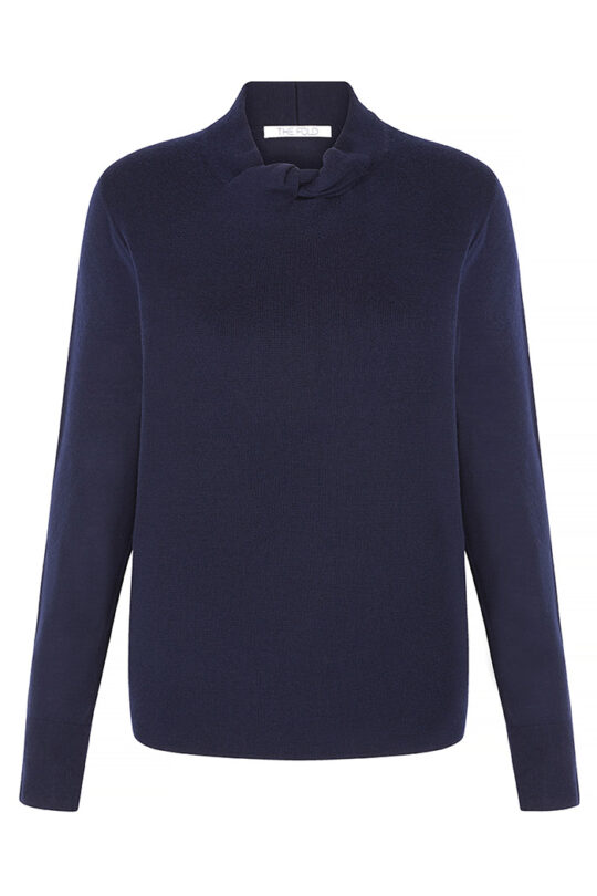 https://thefoldlondon.com/wp-content/uploads/2015/08/KENWOOD-JUMPER-NAVY-EXTRA-FINE-MERINO-WOOL_FRONT-1.jpg