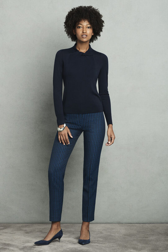 https://thefoldlondon.com/wp-content/uploads/2018/08/KENWOOD_JUMPER_-NAVY_ORWELL_TAILORED_TROUSERS_INDIGO_234425-copy.jpg