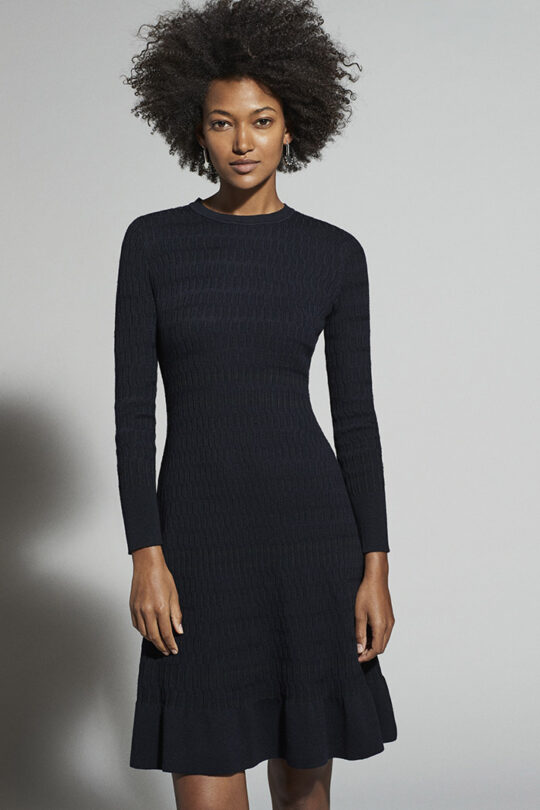 https://thefoldlondon.com/wp-content/uploads/2019/08/KNIGHTLY-DRESS-DD164_10040_v2.jpg