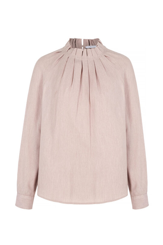 https://thefoldlondon.com/wp-content/uploads/2019/06/LANGAN_TOP_BLUSH_PINK_CREPE_FRONT.jpg