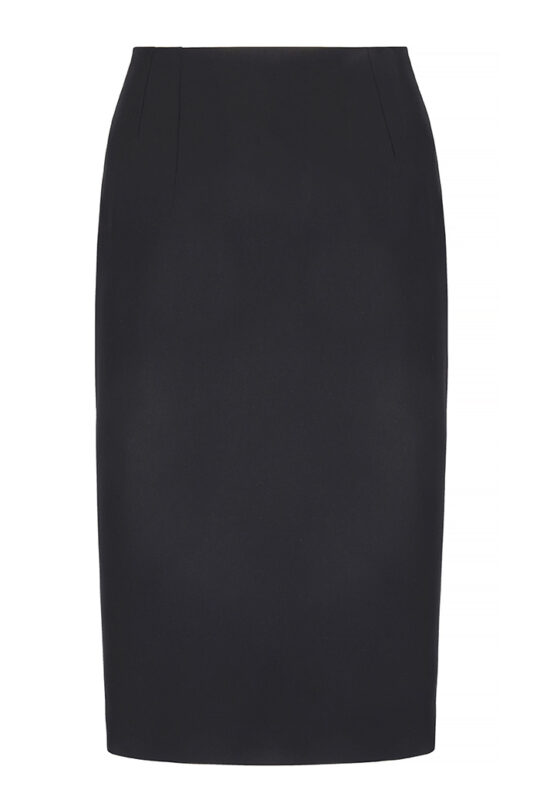https://thefoldlondon.com/wp-content/uploads/2019/01/LEMARAIS_SLIM_FIT_PENCIL_SKIRT_BLACK_FRONT.jpg