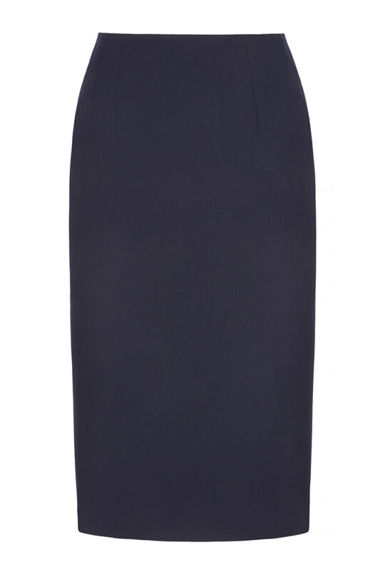 https://thefoldlondon.com/wp-content/uploads/2019/01/LEMARAIS_SLIM_FIT_PENCIL_SKIRT_NAVY_FRONT.jpg