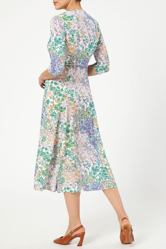 LOCHALINE_DRESS_MULTICOLOURED_DP198_BACK_53275.jpg