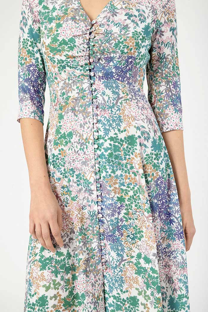 https://thefoldlondon.com/wp-content/uploads/2015/08/LOCHALINE_DRESS_MULTICOLOURED_DP198_DETAIL_53292-1.jpg