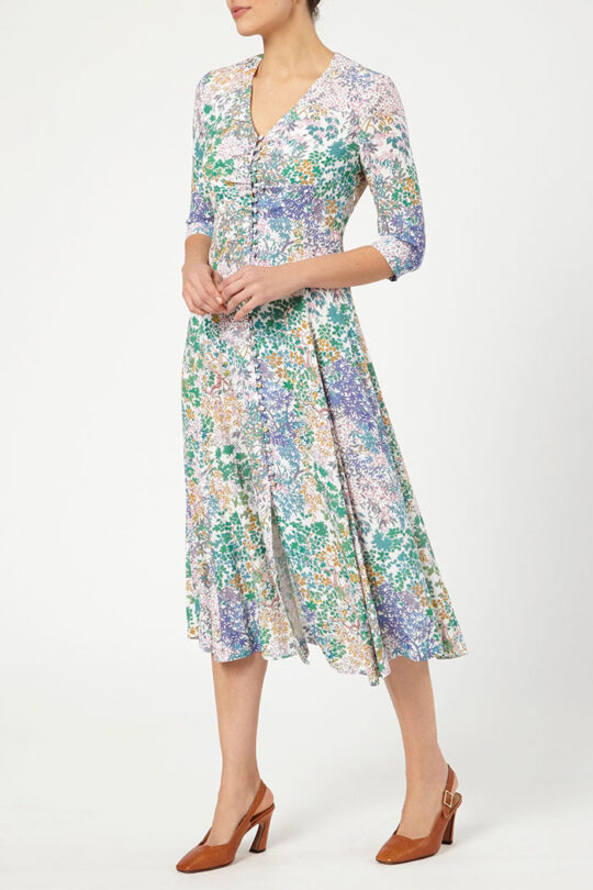 LOCHALINE_DRESS_MULTICOLOURED_DP198_FRONT_53258.jpg