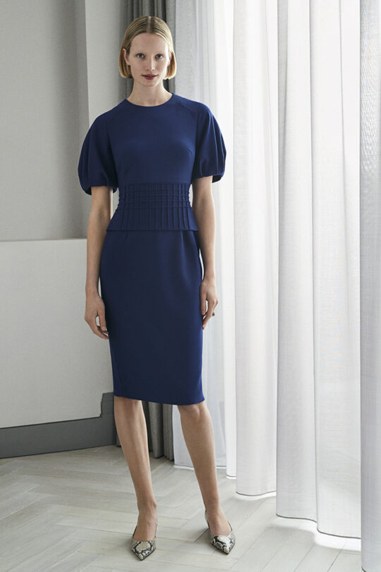 https://thefoldlondon.com/wp-content/uploads/2019/05/LOWNDES-DRESS-INDIGO-DD130_2002_v2.jpg