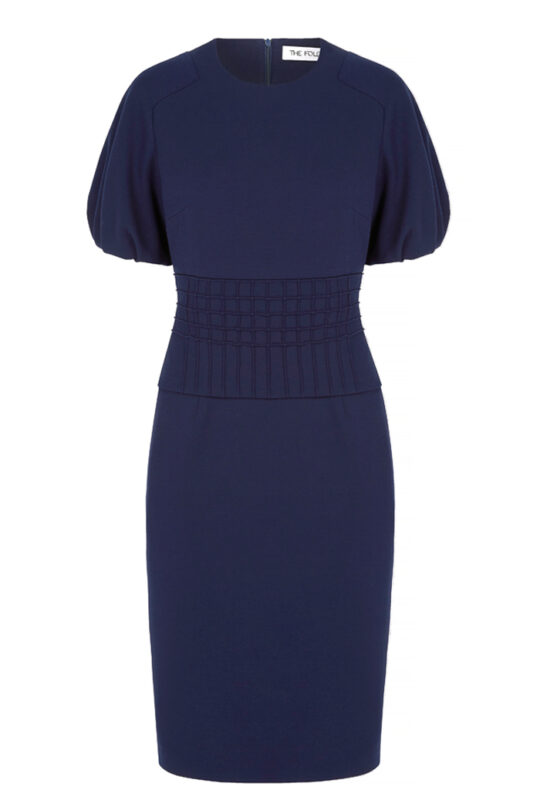 https://thefoldlondon.com/wp-content/uploads/2019/05/LOWNDES_DRESS_INDIGO_CREPE_FRONT_cut.jpg