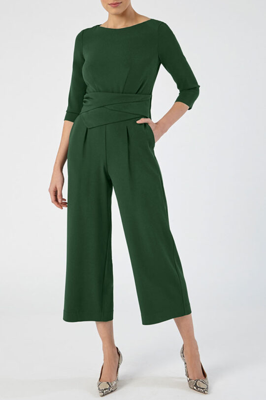 LUGANO_JUMPSUIT_GREEN_DD199_FRONT_44983-1.jpg