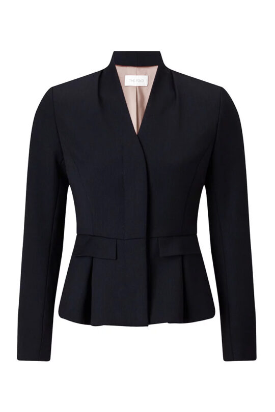https://thefoldlondon.com/wp-content/uploads/2015/08/Le-Marais-Peplum-black-Jacket-v2.jpg