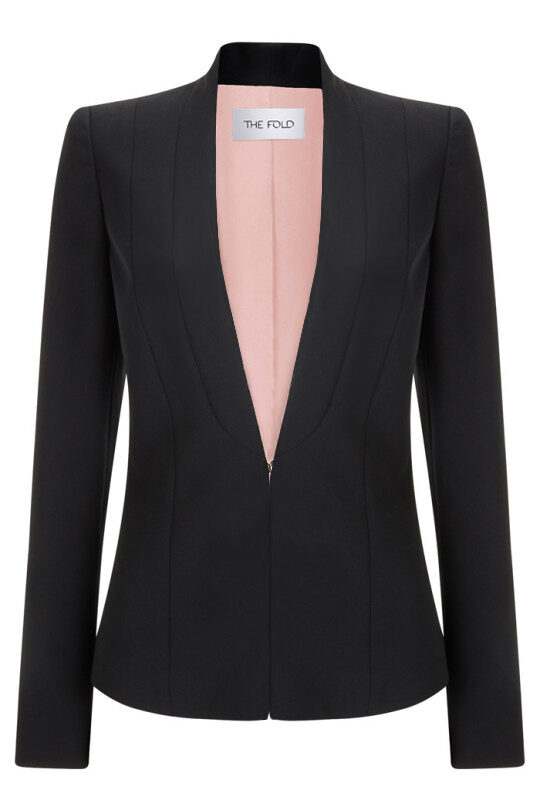 https://thefoldlondon.com/wp-content/uploads/2015/08/Le_marais_tuxedo_jacket_black_Front_v2-1.jpg