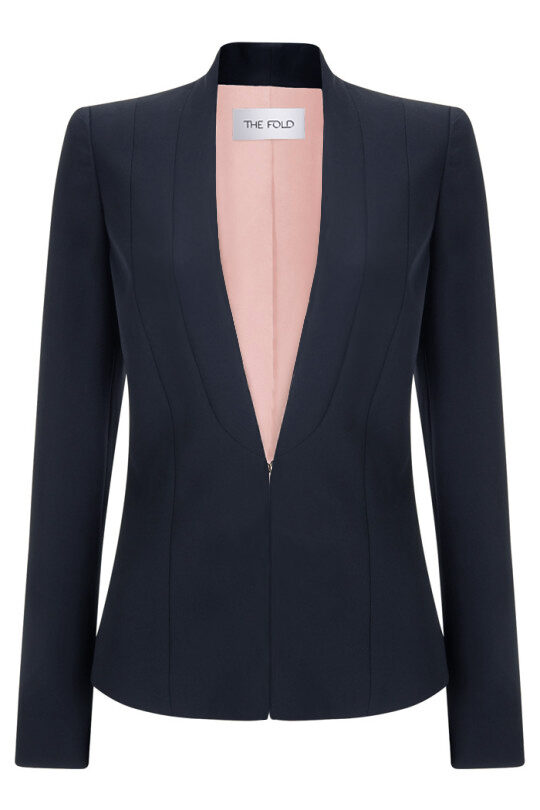 https://thefoldlondon.com/wp-content/uploads/2015/08/Le_marais_tuxedo_jacket_navy_Front_v2-1.jpg