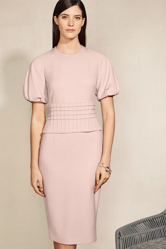 https://thefoldlondon.com/wp-content/uploads/2019/01/LowndesDress_BlushPink_DD075_0007_RECOLOURED.jpg