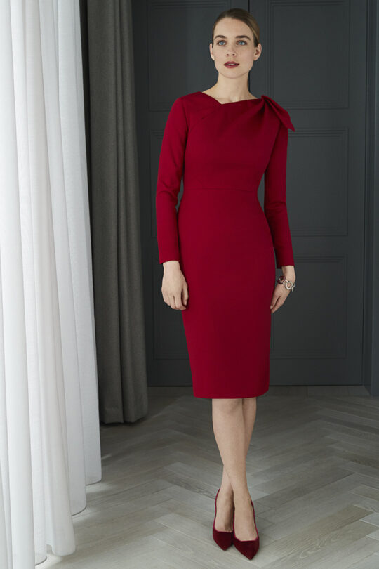 https://thefoldlondon.com/wp-content/uploads/2019/09/MELROSE-DRESS-DD144_4635_v2.jpg