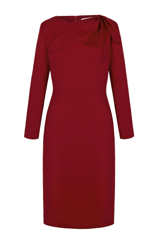 https://thefoldlondon.com/wp-content/uploads/2015/08/MELROSE_DRESS_RED_FRONT_v2.jpg