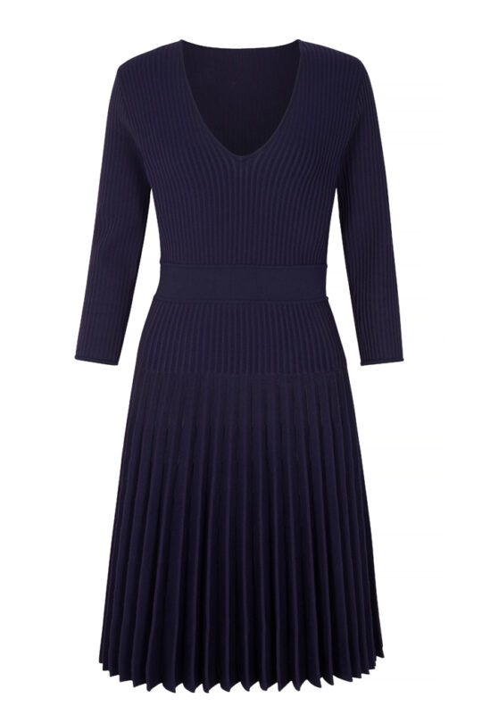 https://thefoldlondon.com/wp-content/uploads/2017/09/Malvern_Rib_Knit_Dress_Navy_V2_FRONT.jpg