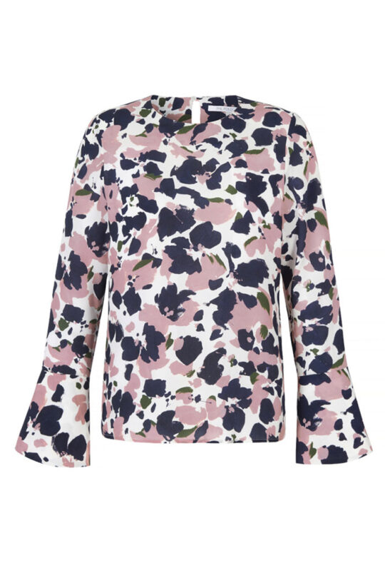 https://thefoldlondon.com/wp-content/uploads/2018/01/N1_5328_ELLESMERE_TOP_FRONT_.jpg