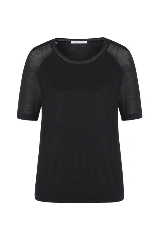 https://thefoldlondon.com/wp-content/uploads/2018/01/N1_5328_RICALTO_TOP_BLACK_FRONT.jpg