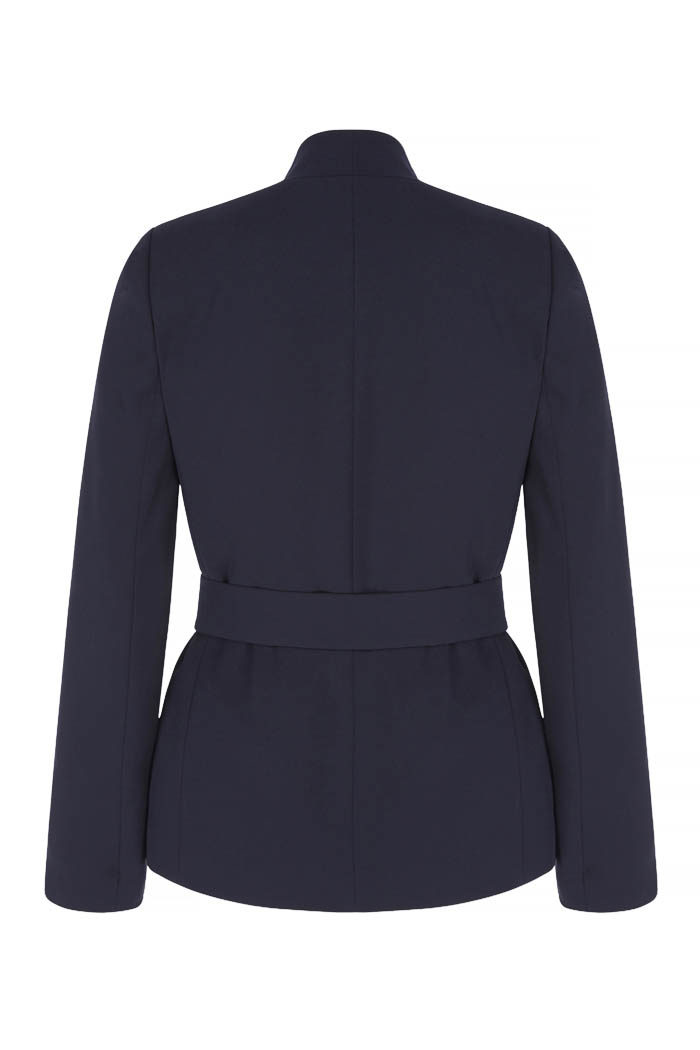 https://thefoldlondon.com/wp-content/uploads/2018/01/N1_5328_leMARAIS_JACKET_NAVY_BACK.jpg