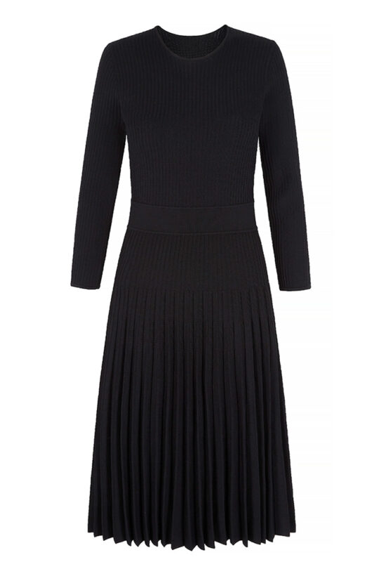 https://thefoldlondon.com/wp-content/uploads/2018/08/N3_5754_BOUVERIE_RIB_KNIT_BLACK_FRONT.jpg