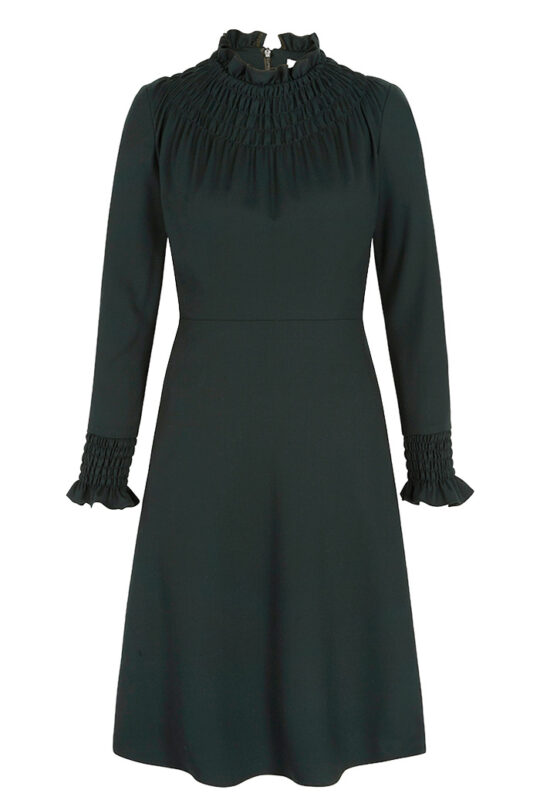https://thefoldlondon.com/wp-content/uploads/2018/09/N3_5754_HIGHCLERE_DRESS_GREEN_FRONT.jpg