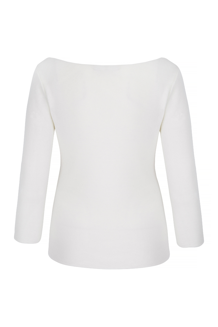 https://thefoldlondon.com/wp-content/uploads/2018/12/N3_5980_MARINER_JUMPER_IVORY_EXTRA_FINE_MERINO_WOOL_BACK.jpg