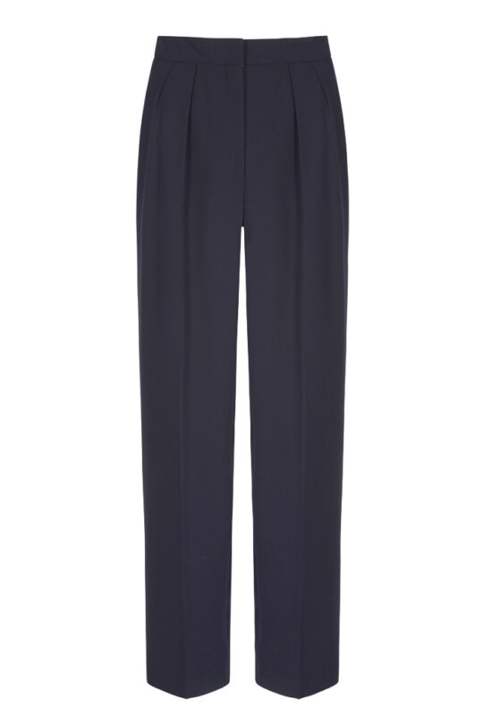 https://thefoldlondon.com/wp-content/uploads/2018/01/NAVY_n4_5328_LE_MARAIS_WIDE_LEG_TROUSERS_FRONT_FRONT.jpg