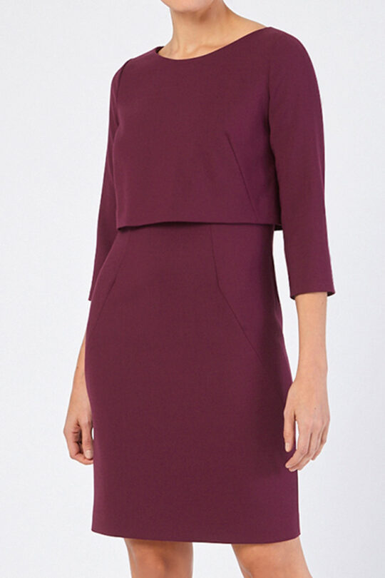 https://thefoldlondon.com/wp-content/uploads/2015/08/NORTHCOTE_DRESS_NEW_CROP.jpg