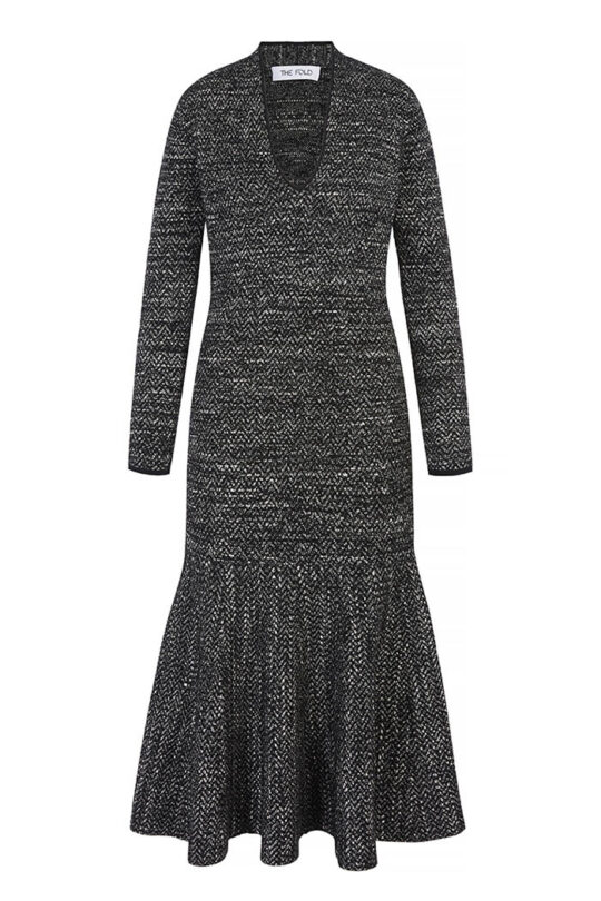 https://thefoldlondon.com/wp-content/uploads/2015/08/OSTERLEY_DRESS_TWEED_FRONT.jpg