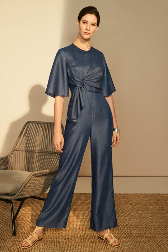 https://thefoldlondon.com/wp-content/uploads/2015/08/Palermo-Jumpsuit-Indigo-Tencel_DD119_906-copy.jpg