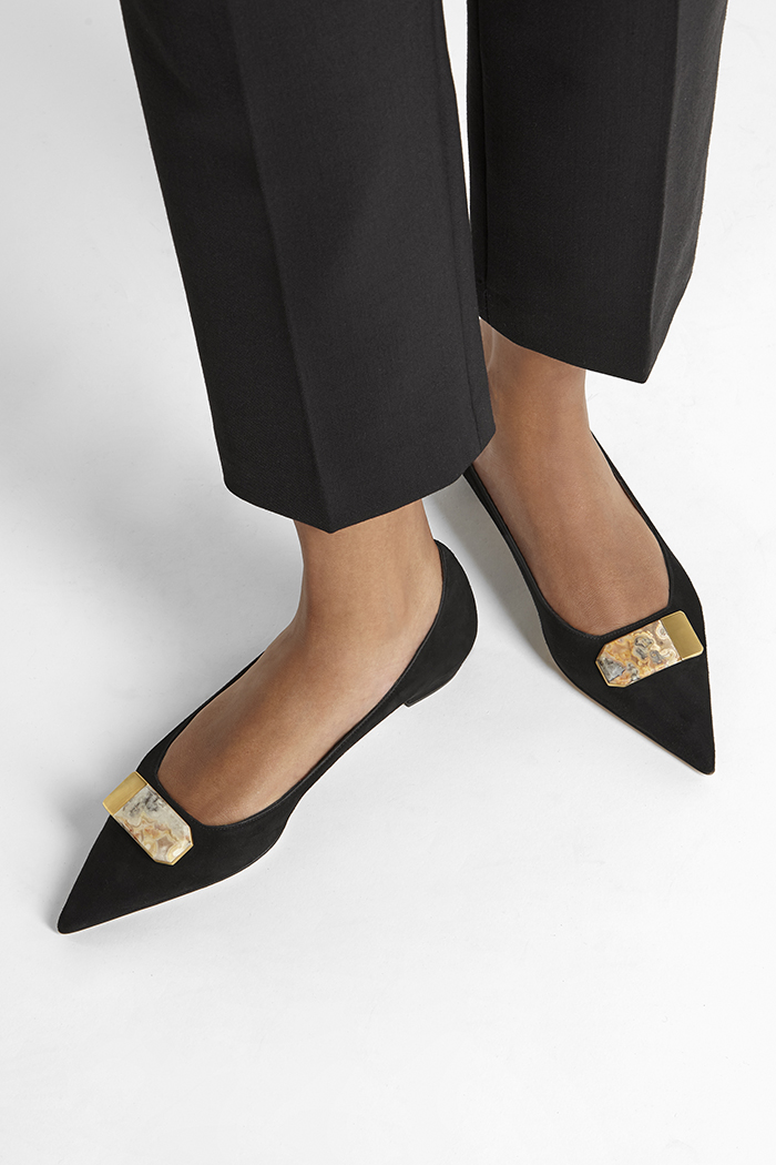 https://thefoldlondon.com/wp-content/uploads/2019/08/SIENNA-SHOE_BLACK-SUEDE_WITH-STONE_34733.jpg