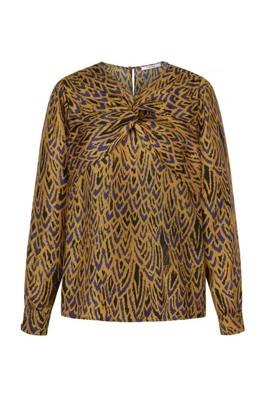 Swanfield_Blouse_Tuscany_Gold_Silk_FRONT.jpg