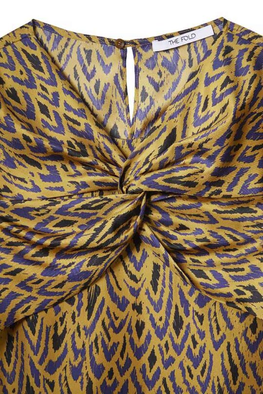 Swanfield_Blouse_Tuscany_Gold_Silk_FRONT_DETAIL.jpg