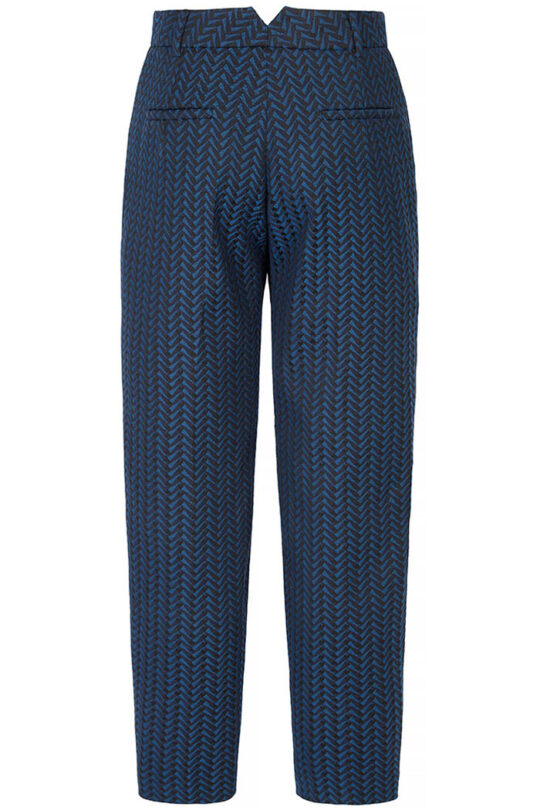 https://thefoldlondon.com/wp-content/uploads/2018/08/TAILORED-TROUSERS-INDIGO-BLUE-ITALIAN-STRETCH-JACQUARD_BACK.jpg