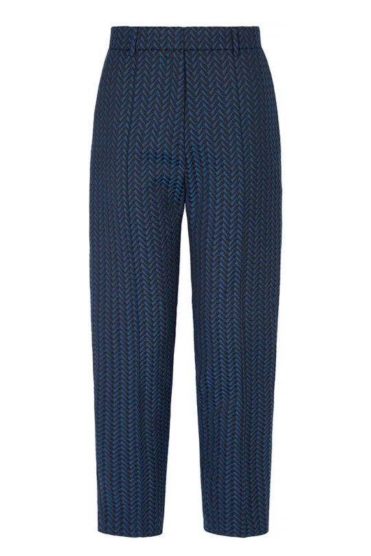 https://thefoldlondon.com/wp-content/uploads/2018/08/TAILORED-TROUSERS-INDIGO-BLUE-ITALIAN-STRETCH-JACQUARD_FRONT.jpg