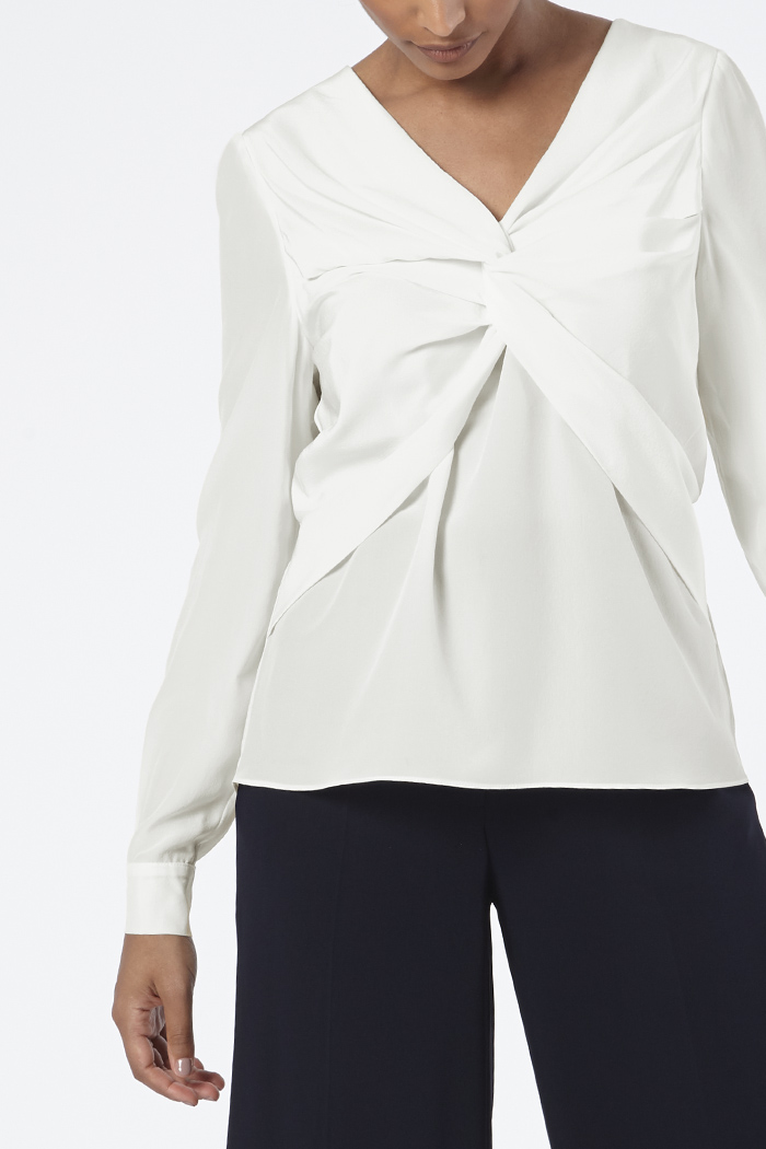 https://thefoldlondon.com/wp-content/uploads/2015/08/TheFold_Ayrshire_Blouse_Ivory_Silk_DB109_Closeup_v2.jpg