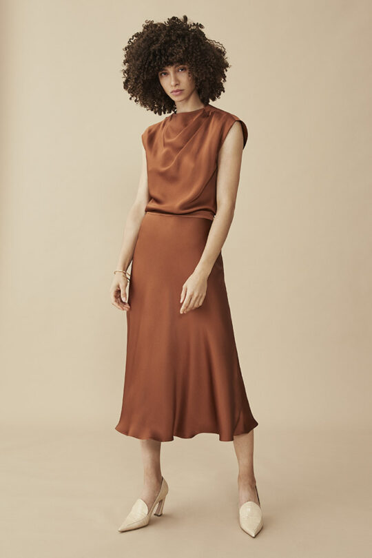 https://thefoldlondon.com/wp-content/uploads/2015/08/TheFold_Kelmore_Skirt_Toffee_Satin_DS038_v2.jpg