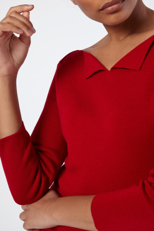https://thefoldlondon.com/wp-content/uploads/2015/08/TheFold_Mariner_Knit_Red_Merino_DK049_Closeup_v2.jpg