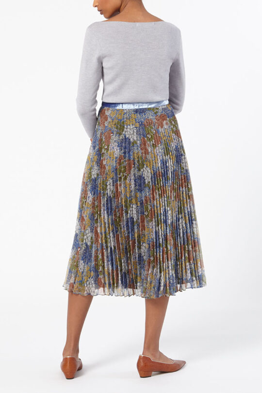 TheFold_Sandford_Skirt_Printed_Chiffon_DS039_Back_v2.jpg