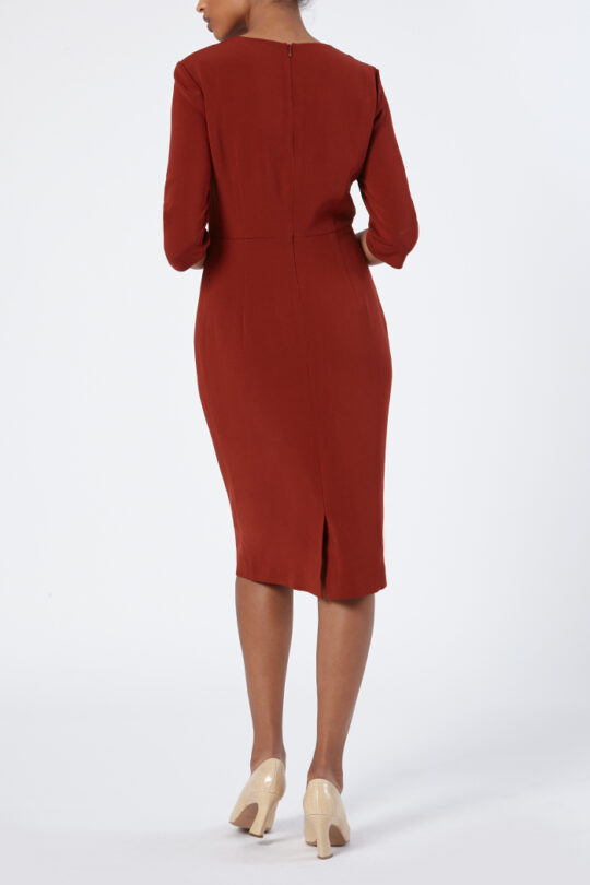 TheFold_Waverley_Dress_Sienna_Red_Crepe_DD218_Back_v2.jpg