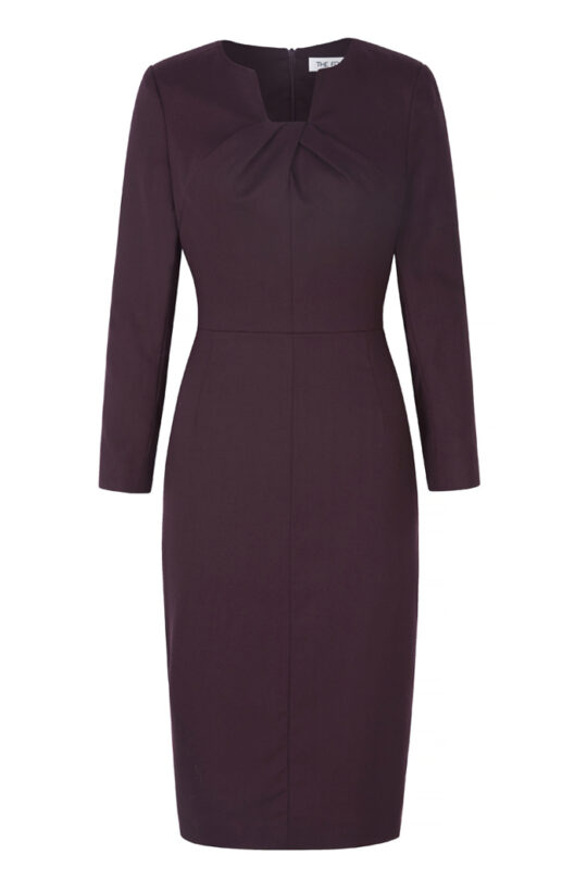 https://thefoldlondon.com/wp-content/uploads/2019/05/WAVERLEY_DRESS_PLUM_FRONT.jpg