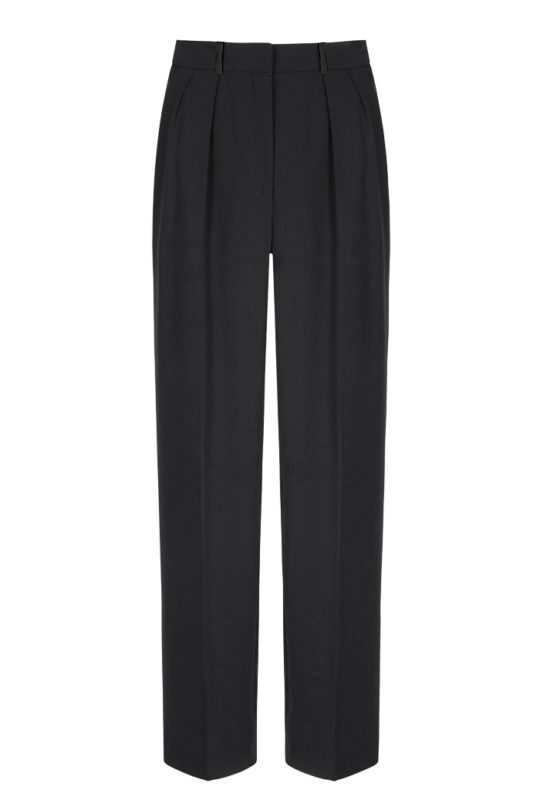 https://thefoldlondon.com/wp-content/uploads/2019/03/n4_5328_LE_MARAIS_WIDE_LEG_TROUSERS_BLACK_FRONT-1-540x810.jpg