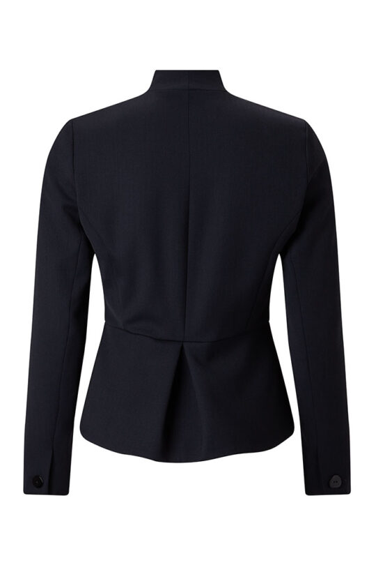 peplum-jacket-black-back.jpg