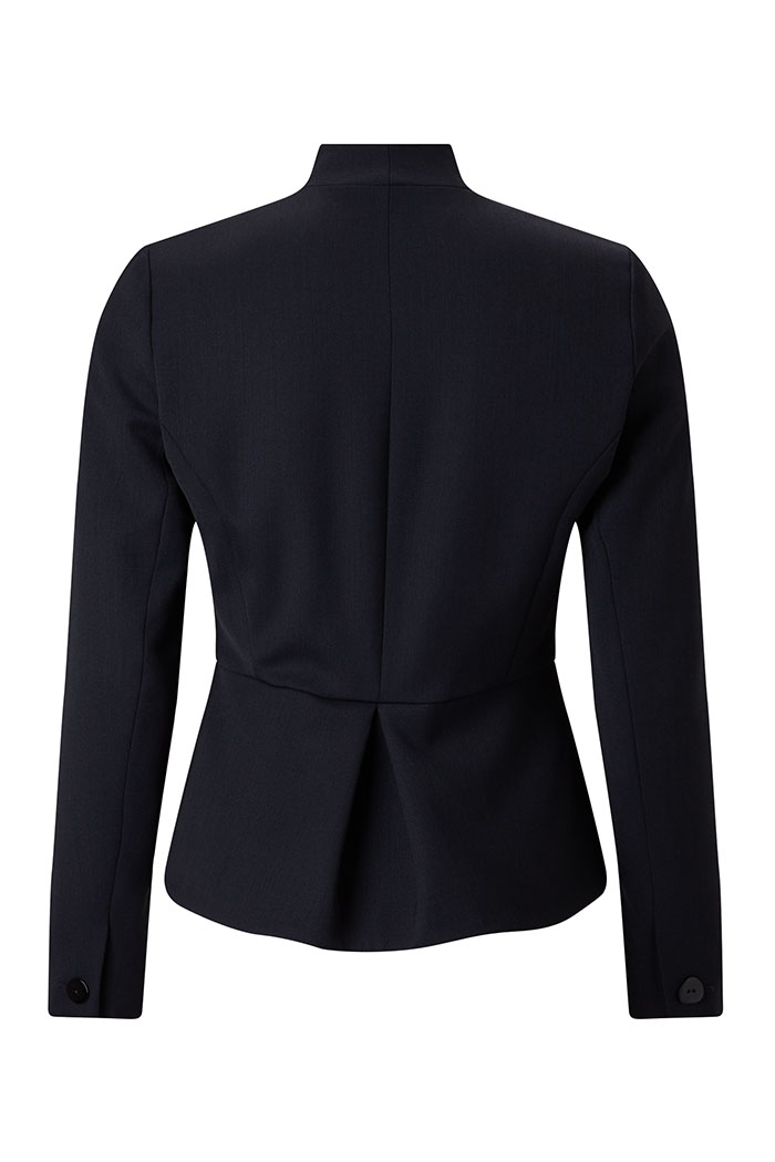 https://thefoldlondon.com/wp-content/uploads/2016/09/peplum-jacket-black-back.jpg